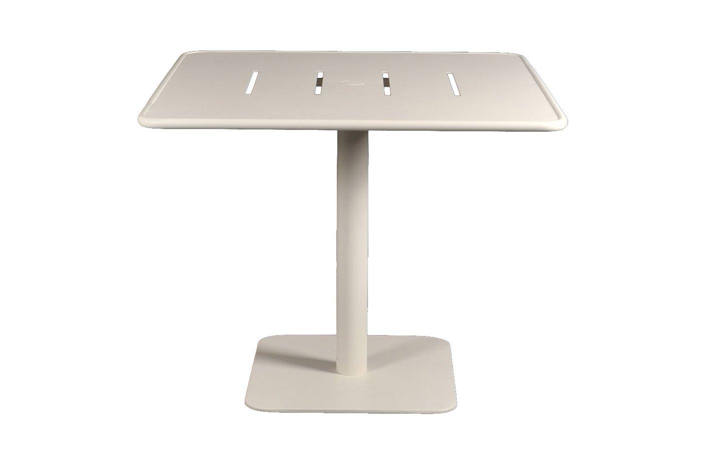 Vega Bistro Table