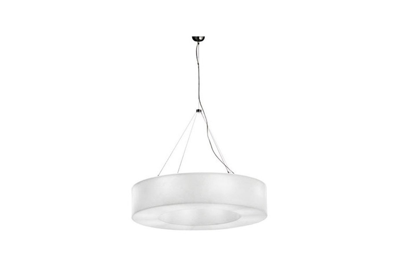 Atollo pendant Light