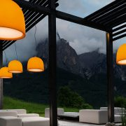campanone-outdoor-Pendant-Light-LS1