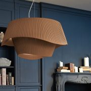 coco-suspension-Light-LS2