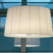 milleluci-suspension-Light-LS2