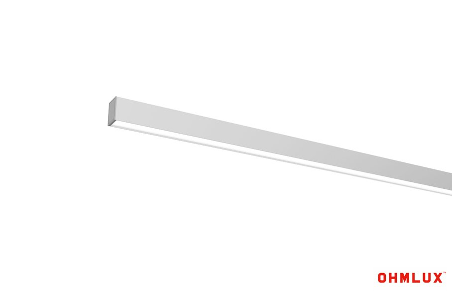 Astrid Surface Linear Light