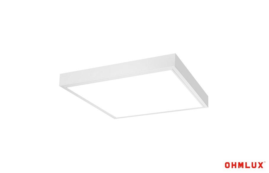 Bianca Surface LED Panel