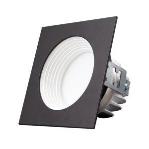 Bogdania LED Downlight