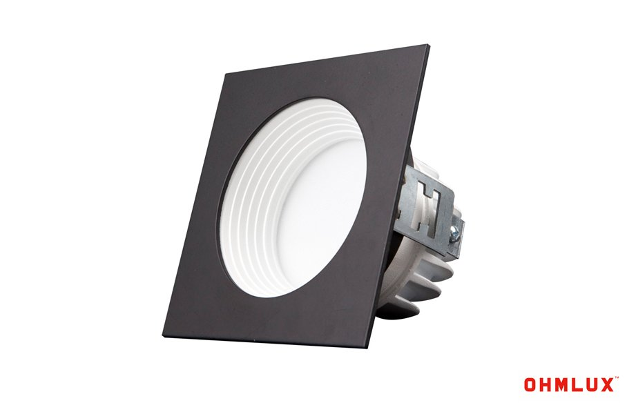 Bogdania LED Downlight