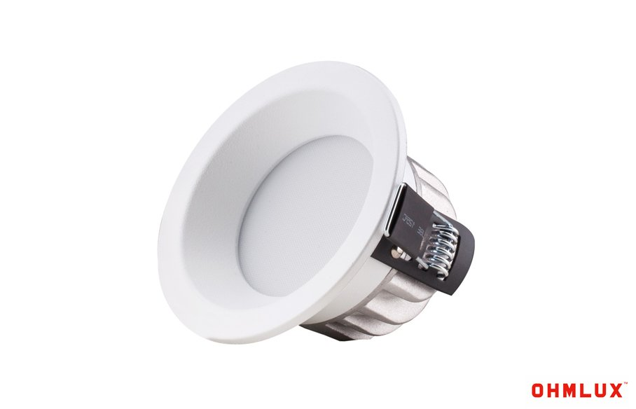 Ebba LED Downlight