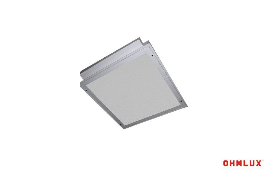 Freja LED Panel