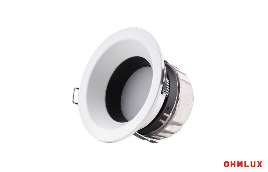 Gosia LED Downlight