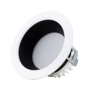 Klara LED Downlight