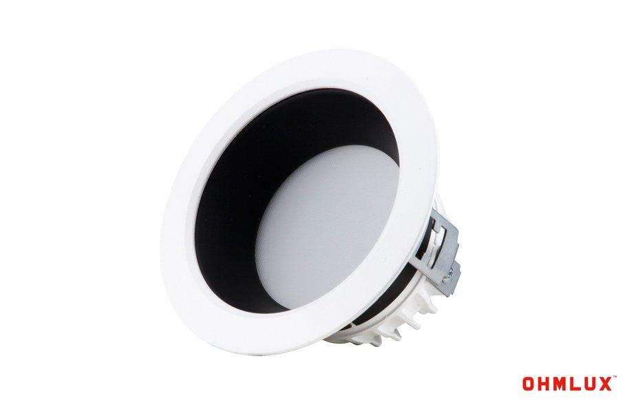 Klara LED Downlight