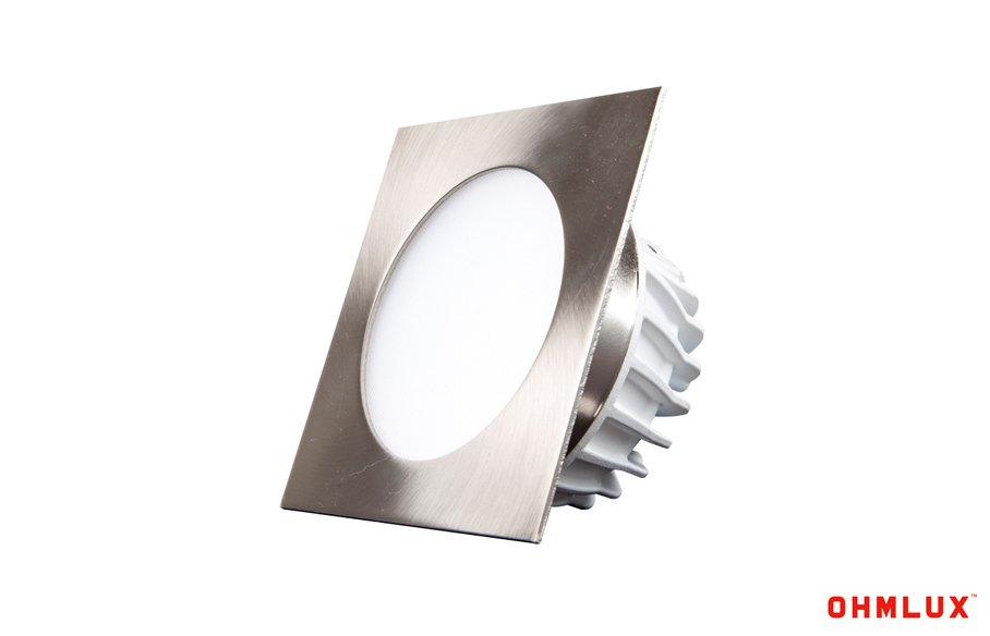 Luna LED Downlight