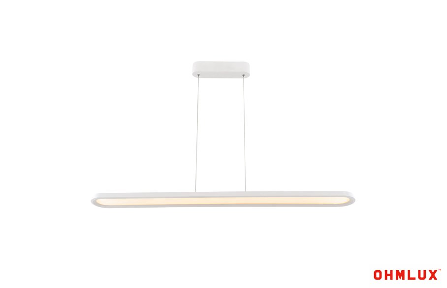 Nova Suspended Linear Light