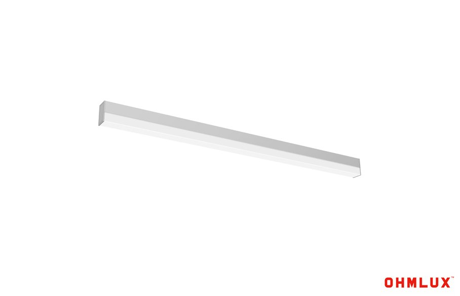 Simo Linear LED Light