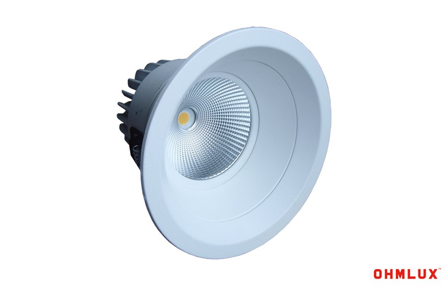 Thea COB LED Downlight