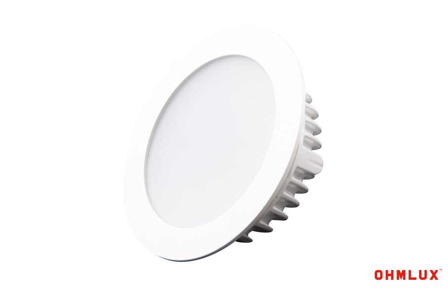 Tyra LED Downlight