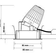 Linnea Series-M2-03-line drawing