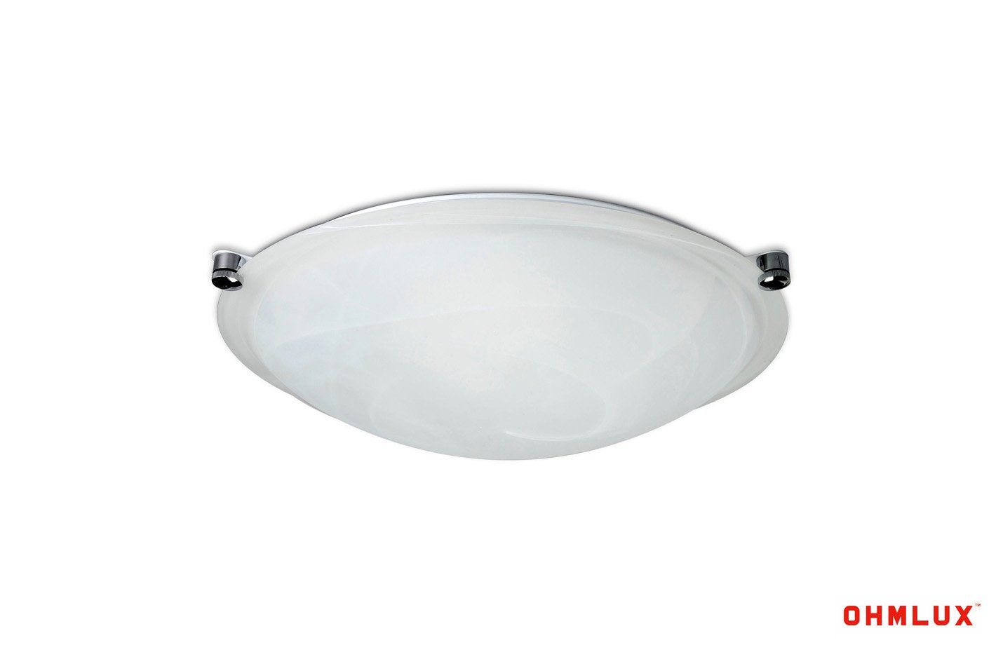 Svetlo Series-01
