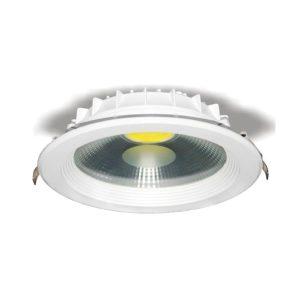 Aria-downlight-M1