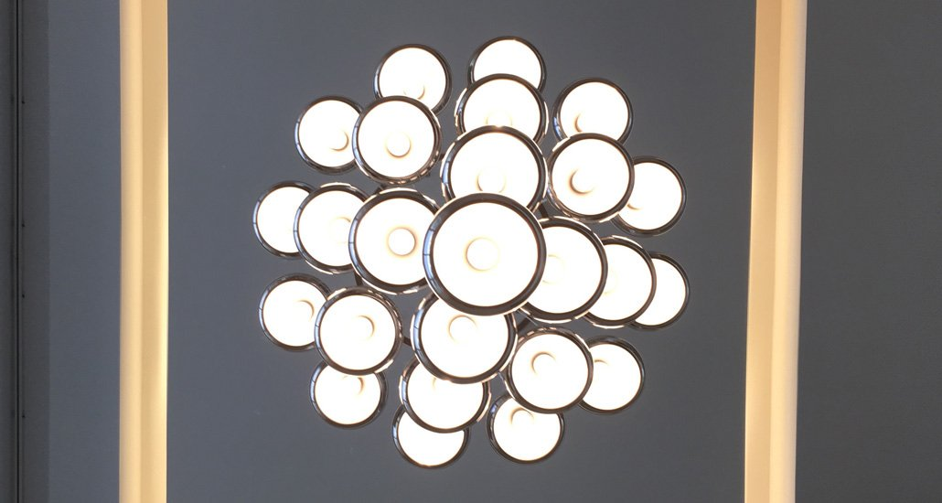 Chandelier light-bottom-fabiia