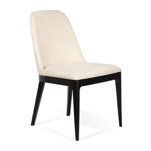 F1003 Side dining Chair by fabiia