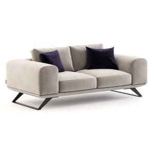 Aniston-2-seater-sofa-1