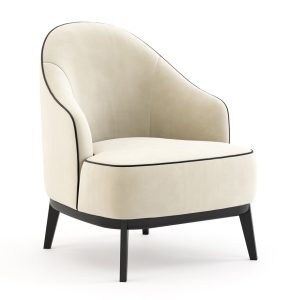 White-Elephant-High-Lounge-Chair-by-fabiia-furniture-signature-1