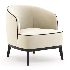 White-Elephant-Low-Lounge-Chair-by-fabiia-furniture-signature-1