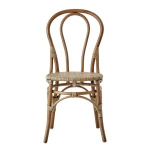 Bent-Rattan-Bistro-Chair-by-fabiia-02
