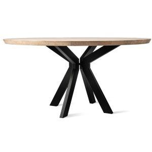 Albert-dining-table-round-01