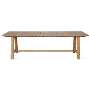 Bernard-dining-table-01