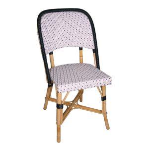Chambord-P-Rattan-Side-Chair-01