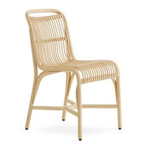 Gata-Rattan-dining-chair-Natural-01