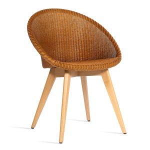 Joe-dining-chair-wood-base-natural-01