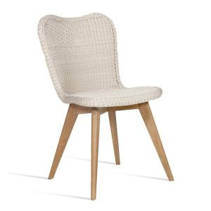 Lena-dining-side-chair-teak-base-Gipsy-01