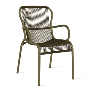 Loop-dining-armchair-rope-outdoor-01
