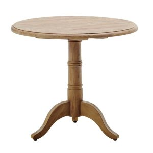 Michel-Dining-Table-Dia80-by-fabiia