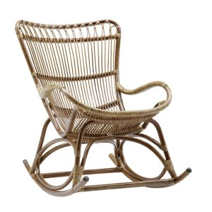 Monet-Rattan-Rocking-Chair-fabiia-01