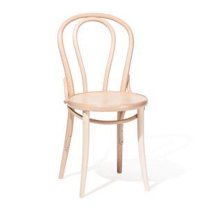 18-Dining-Chair-bent-wood-Ton-Beech-06