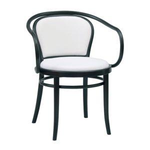 33-Arnchair-Bent-wood-Upholstery-01
