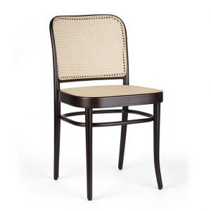 811-dining-chair-Cane-seat-Ton-02