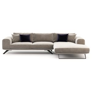 Aniston-chaise-long-sofa-1