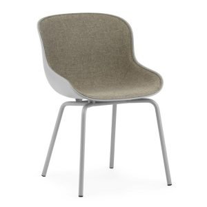 Hyg-Chair-Front-Upholstery-01