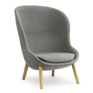 Hyg-Lounge-Chair-High-Oak-Main-Line-Flax-01
