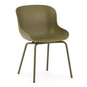 Hyg-dining-chair-02