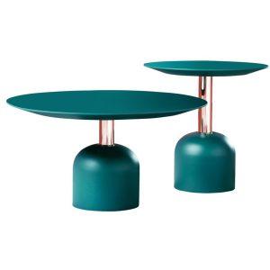 Illo-round-coffee-table-02