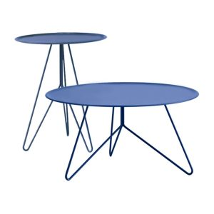 Link-Coffee-Table-1