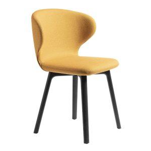 Mula-designer-dining-side-chair-wood-legs-03