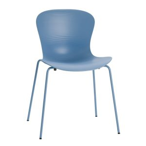 NAP-polypropylene-dining-chair-01