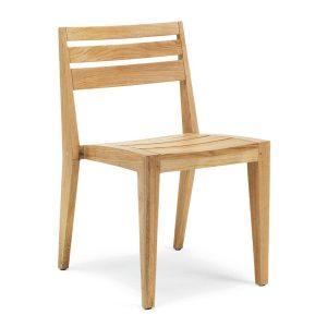 Ribot-teak-dining-side-chair-01