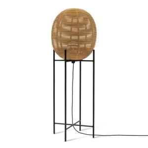 Sari-floor-lamp-medium